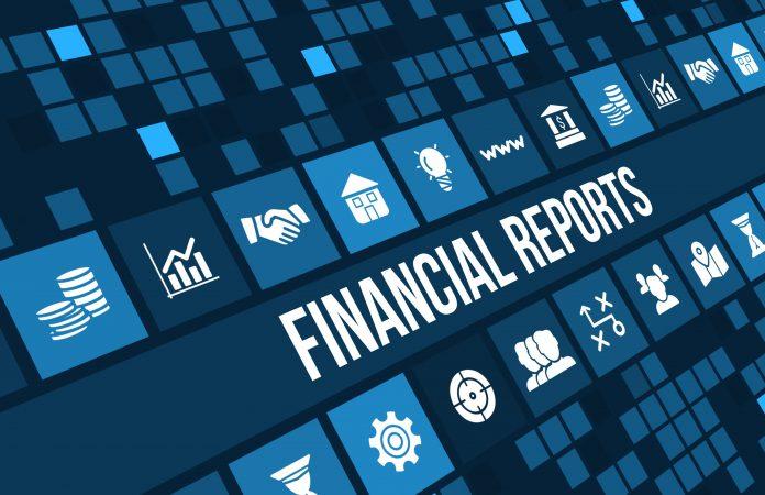 Dịch vụ báo cáo tài chính tại Việt Luật Co.,Ltd