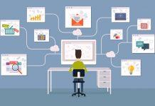 Thiết kế hệ thống thương mại điện tử