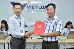 Ông Trần Xuân Bính