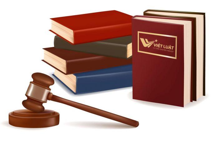 Cơ sở quy trình pháp lý thành lập doanh nghiệp