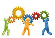 Quy trình thành lập doanh nghiệp tư nhân