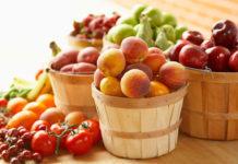 Thực vật nhập khẩu