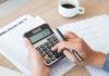 Thủ tục chốt thuế chuyển quận