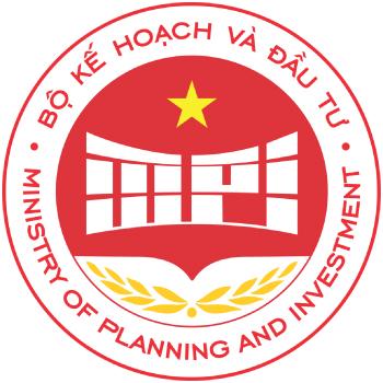 Logo-Bo-KH-va-Dau-Tu