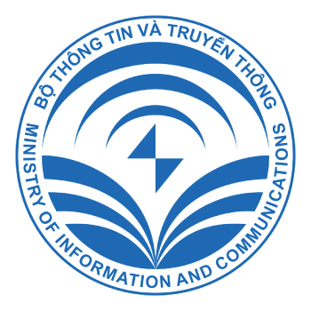Logo-Bo-TTTT