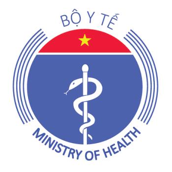 Logo-Bo-Y-Te