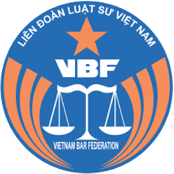 Logo-Lien-doan-luat-su-viet-nam