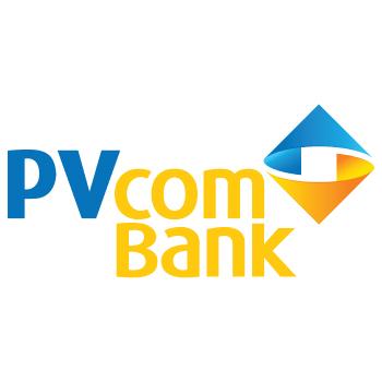 Logo-PV-Com-Bank