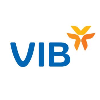 Logo-VIB