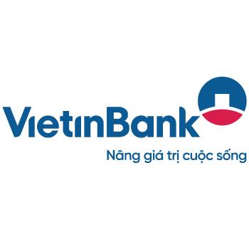 Logo-Viettin-bank