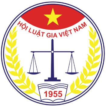 Logo-hoi-luat-gia