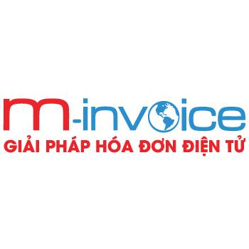 Logo-m-invoice