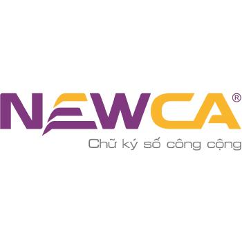 Logo-new-ca