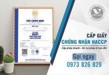 Cấp-giấy-chứng-nhận-HACCP