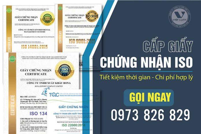 Cấp-giấy-chứng-nhận-ISO-9001-2015,-22000-2018,-14001-2015,-13485-2016,-45001-2018,-27001