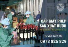 Cấp-giấy-phép-sản-xuất-rượu