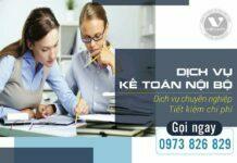Dịch-vụ-kế-toán-nội-bộ