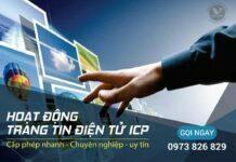 Hoạt-động-trang-thương-mại-điện-tử-ICP