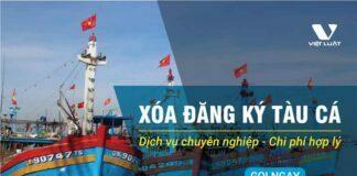 Xóa-đăng-ký-tàu-cá
