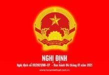 Nghị-định-số-01-2021-NĐ-CP
